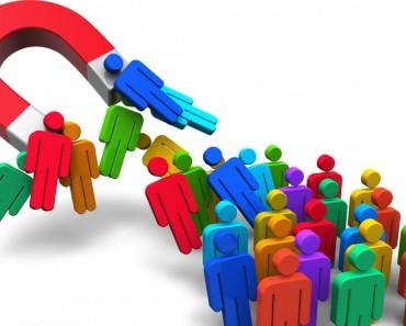 Claves para convertir leads en negocios reales