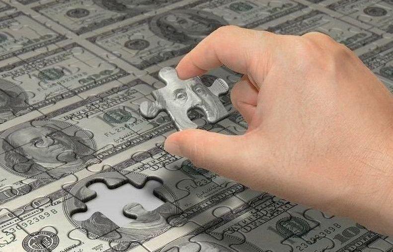 ¿Cómo financiar tu negocio sin bancos?