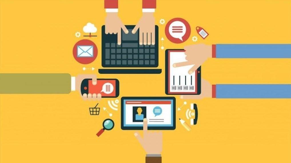 10 claves para gestionar tu marca en Internet