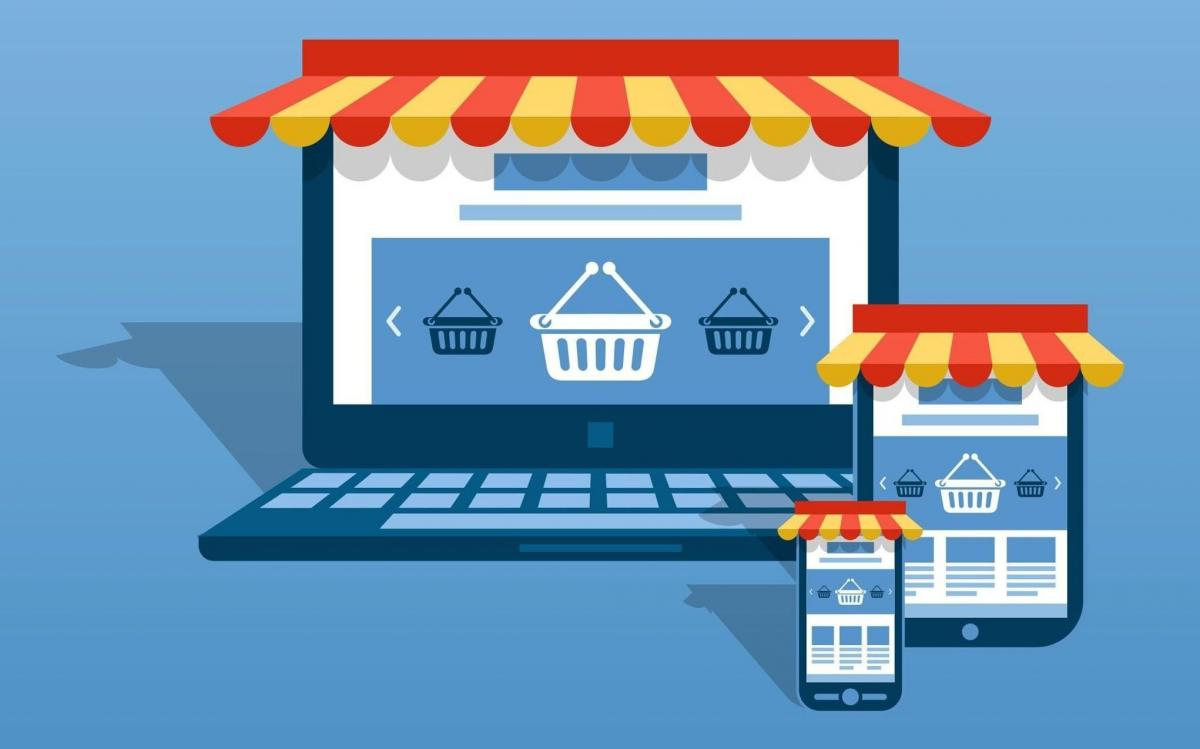 3 claves para que tu e-commerce tenga éxito