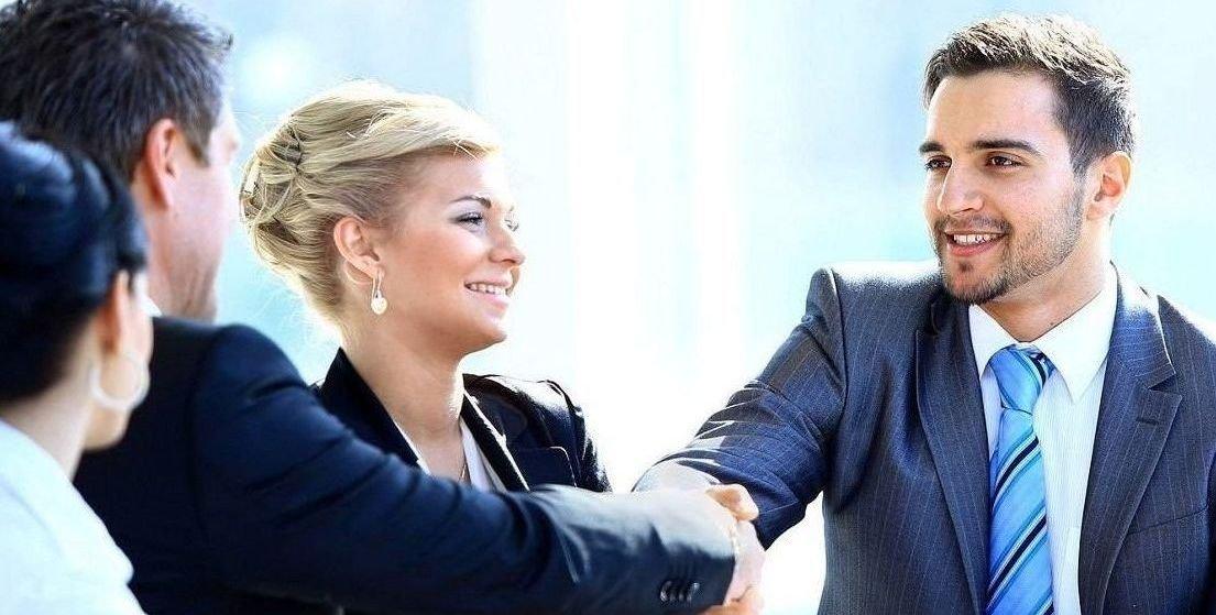 4 pautas que indican que no eres un buen jefe