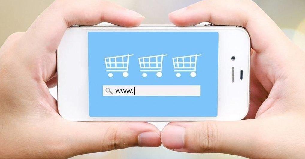 5 claves para mejorar tu tienda online