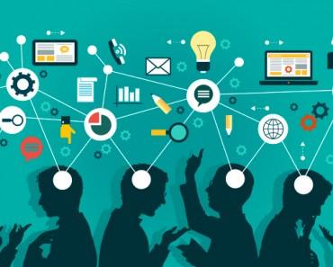 5 estrategias digitales para tu startup
