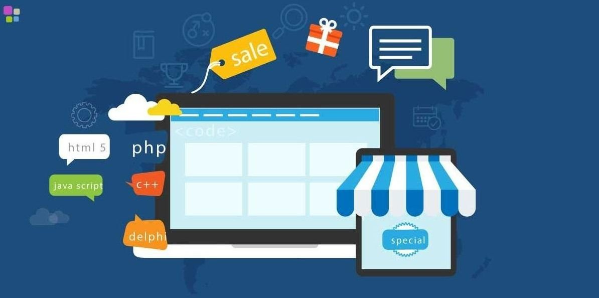 Claves básicas para tener un e-commerce de éxito