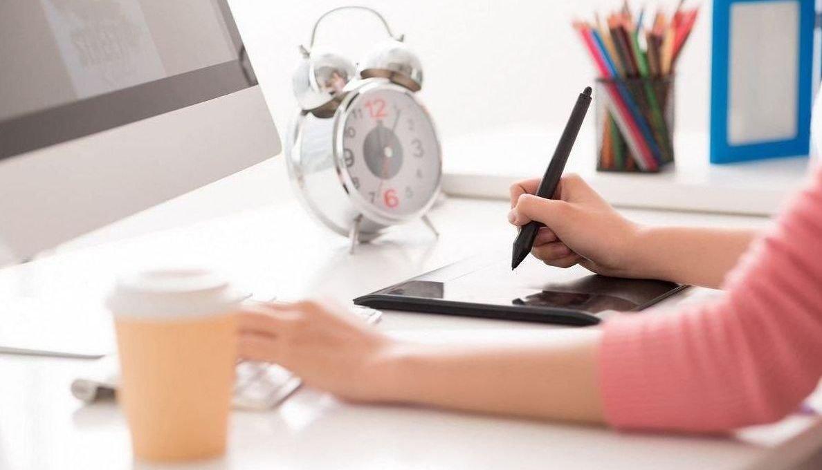 Claves para ser un buen freelance