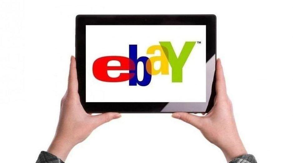 ¿Comprar en China y vender en eBay es rentable?