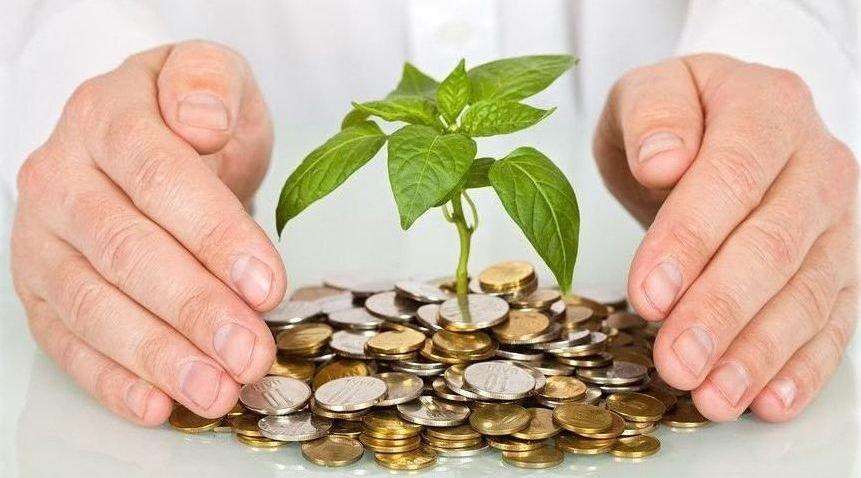 Crowdlending: préstamos ventajosos para las pymes