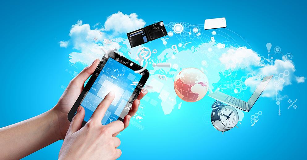 Las cifras del comercio móvil se disparan
