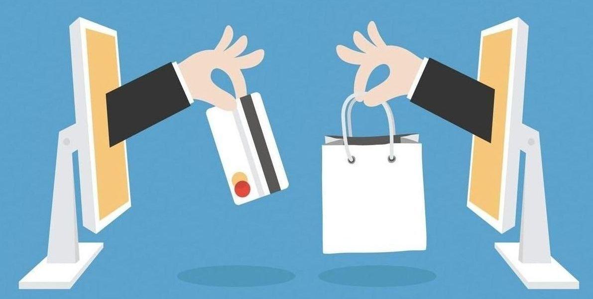 Los clientes prefieren comprar por Internet