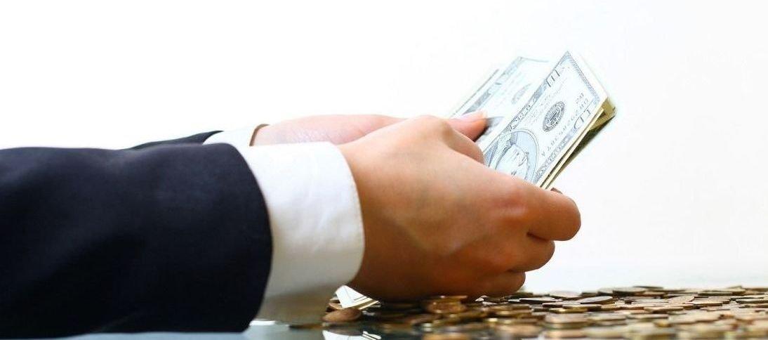 ¿Necesito un inversor privado para mi negocio?