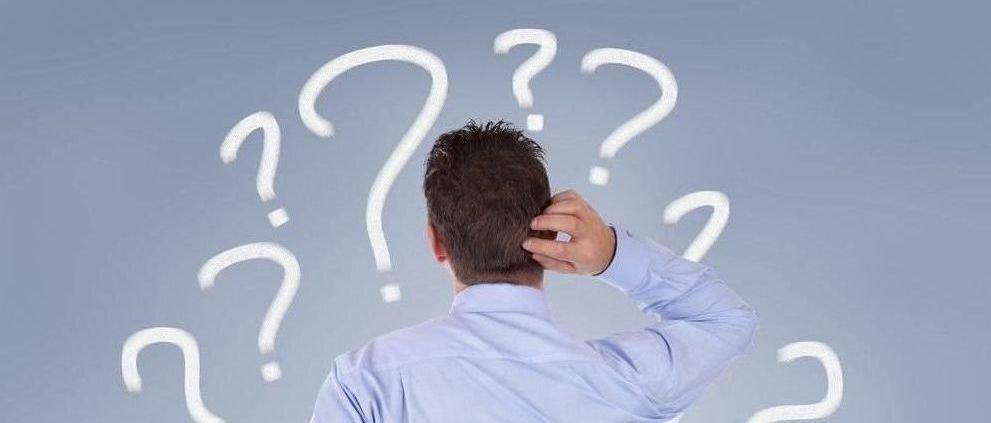 Preguntas básicas que te harán los inversores