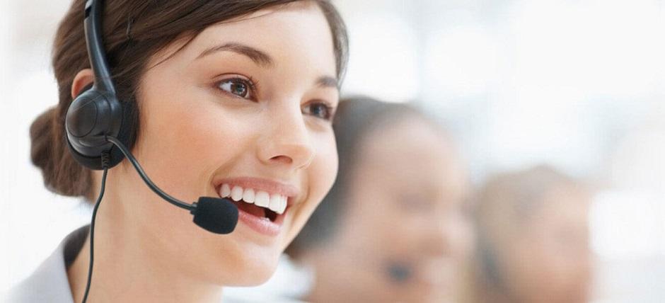 Papel del servicio de atención al cliente de una empresa