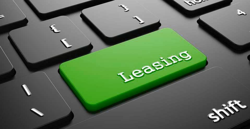 Pros y contras del leasing