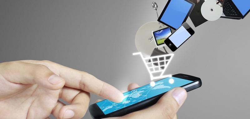 Ventajas de la especialización en un nicho online