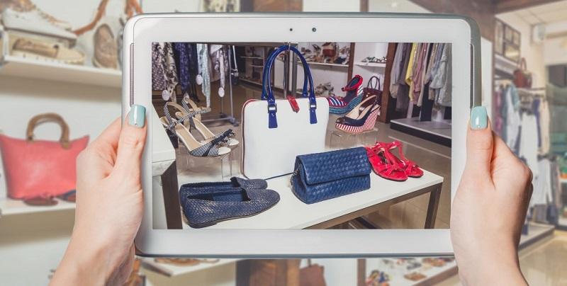 Claves para crear un ecommerce de zapatos online
