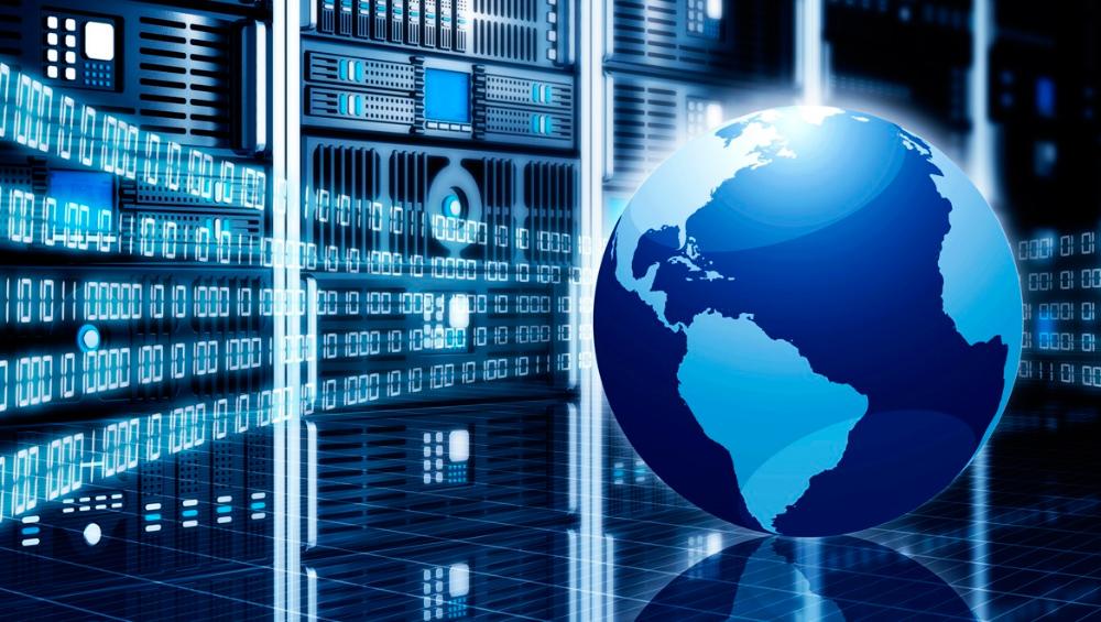 Elegir el mejor hosting para nuestro negocio