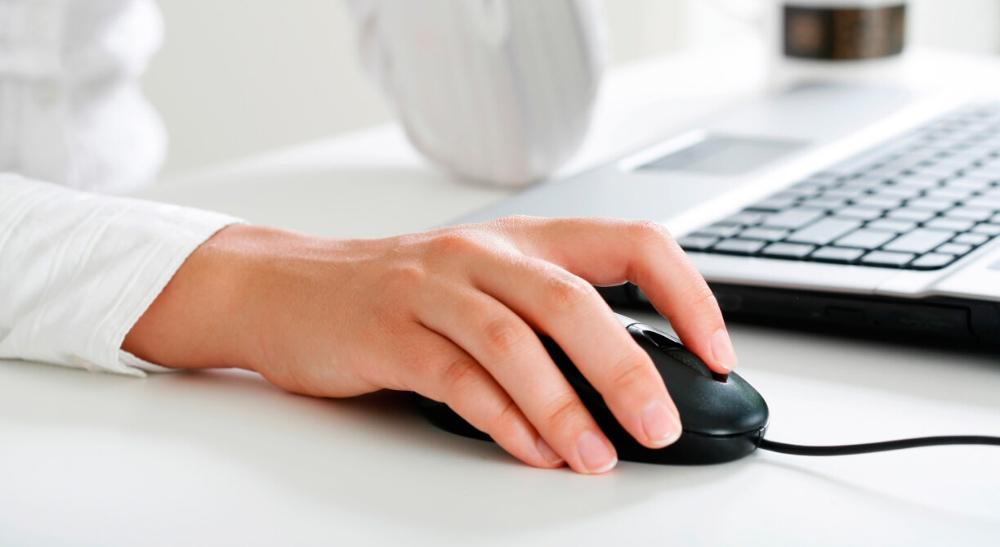 Cómo utilizar google trends y pago por click para explotar tu negocio