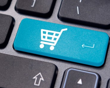 El sector del mueble y decoración en auge gracias al E-Commerce