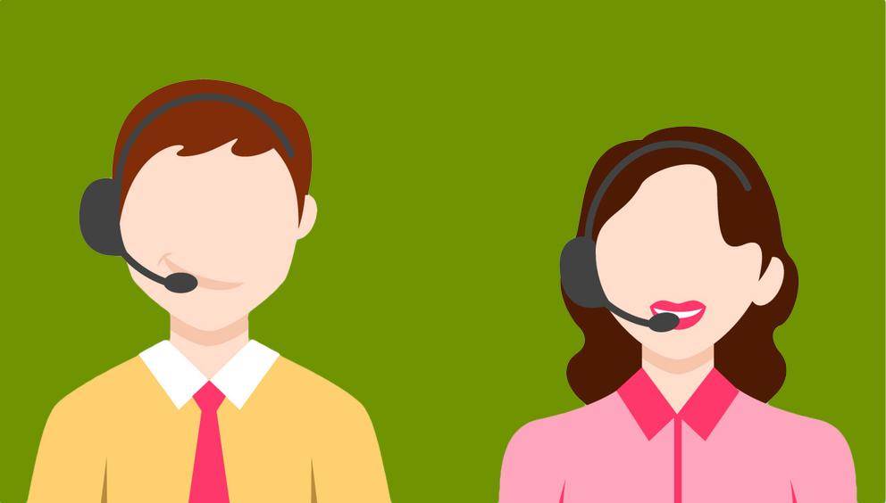 ¿Las pymes necesitan servicio de atención telefónica?