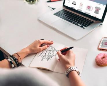 Cómo desarrollar una tienda online para tu negocio