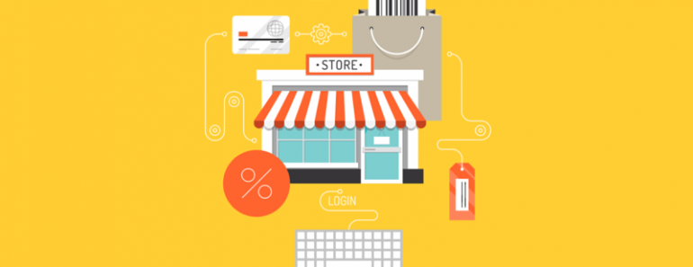 10 consejos para posicionar una tienda online