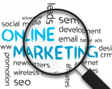 10 estrategias de marketing online eficaces