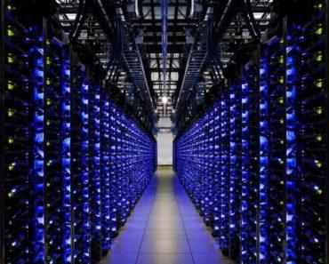 ¿Qué tipo de hosting necesita tu empresa?