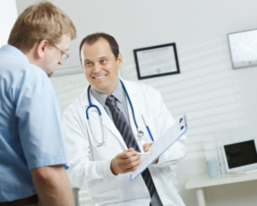 El mejor seguro de salud para pymes