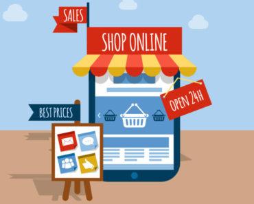 ¿Cuál es la mejor plataforma para crear una tienda online?