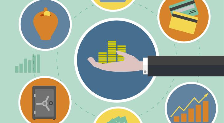 9 claves para la logística de una PYME