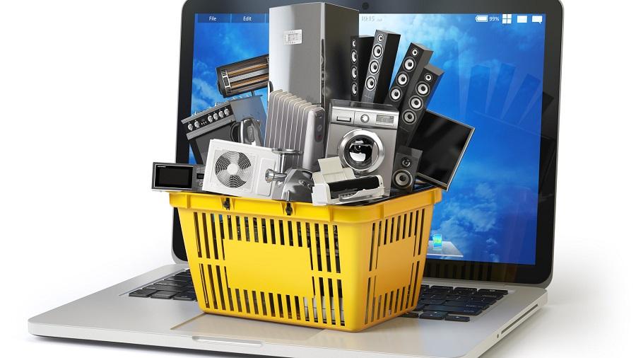 4 tips para comercializar electrodom sticos online