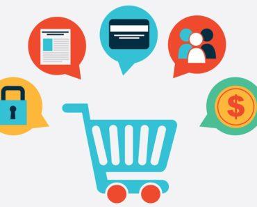 6 consejos para hacer tu tienda online más segura