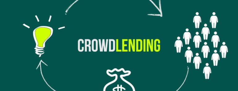 Cómo invertir dinero con prestamos directos a PYMES