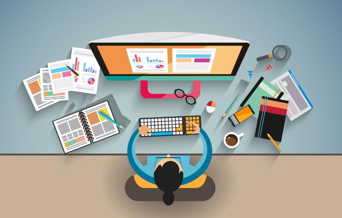 Cuánto cuesta crear una página web con WordPress