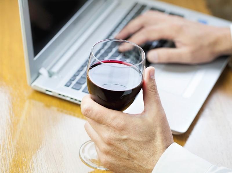 5 consejos de marketing para vender vinos online