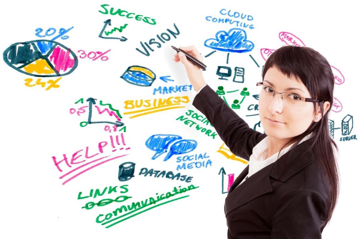 10 claves para mejorar el posicionamiento SEO de una PYME