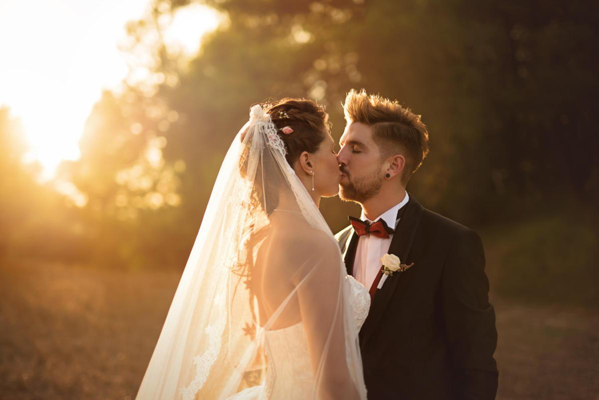 Gastos de una boda (y cómo ahorrar sin perder calidad)