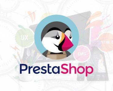 Los 7 mejores módulos para Prestashop