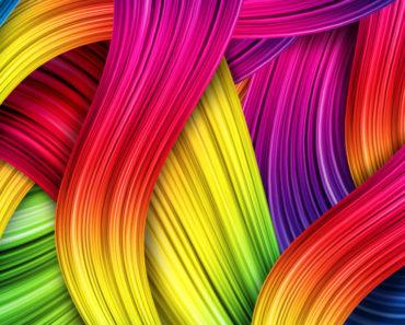 Cómo escoger los colores corporativos de un eCommerce