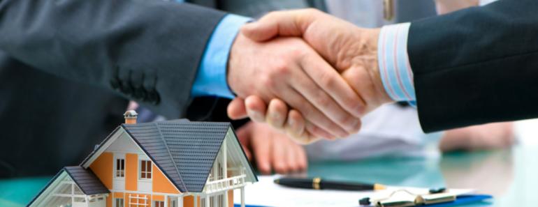 5 estrategias de marketing inmobiliario