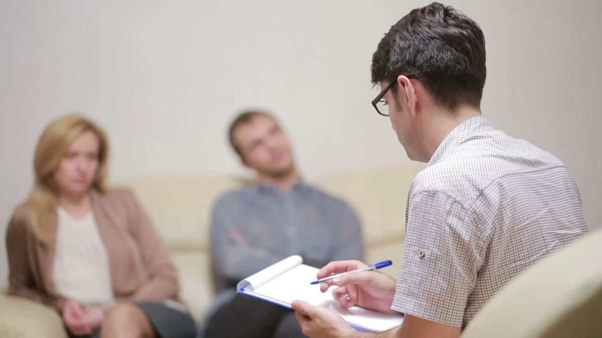 Funciones de los psicólogos de empresa