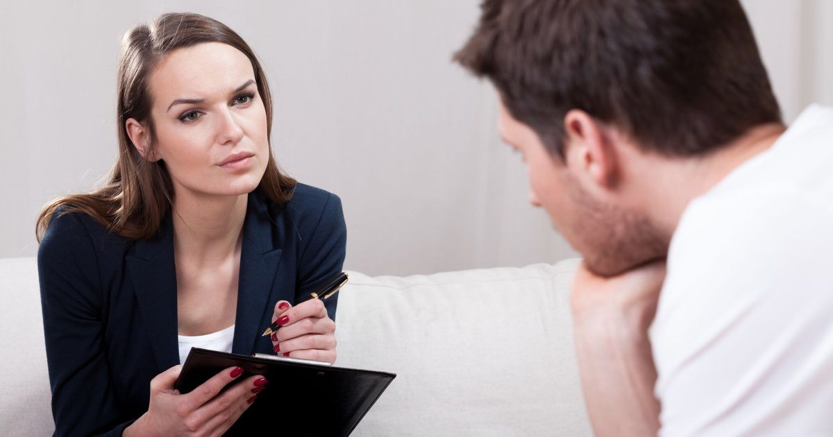 Las funciones de los psicólogos de empresa