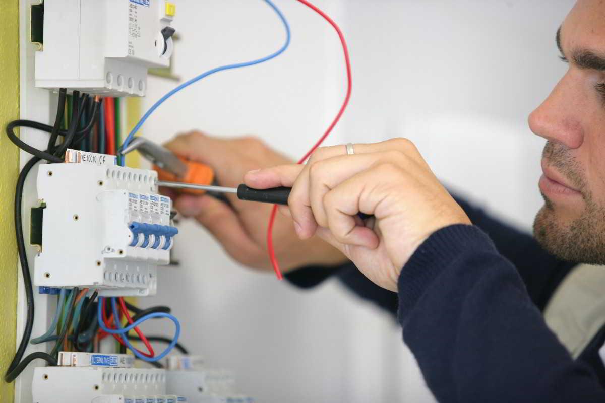 Qué es el certificado de instalación eléctrica
