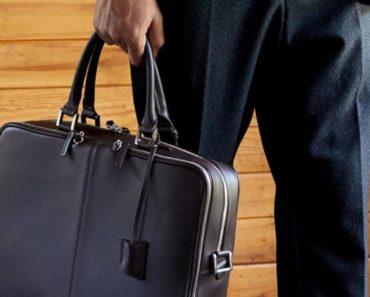 Tipos de mochilas para ejecutivos